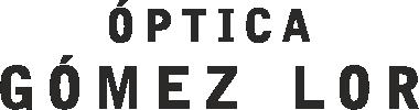 gomez_lor_logo